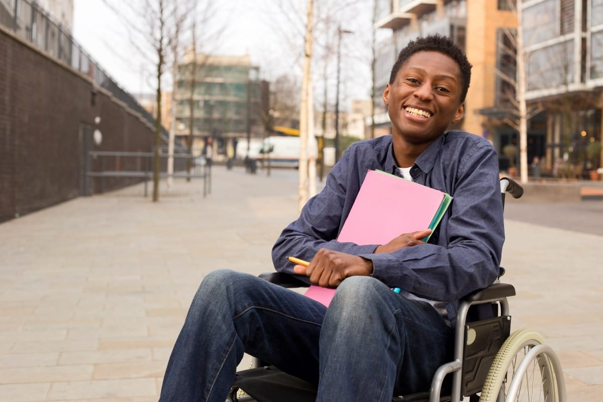 hire disabilty attorney